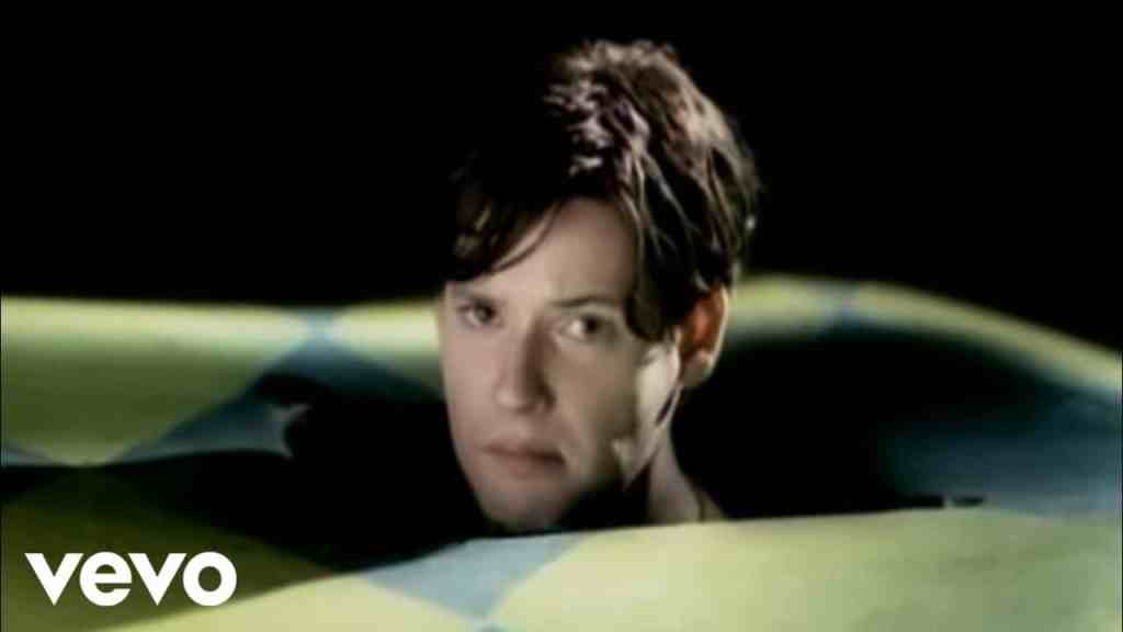 Marcy Playground – Sex And Candy
