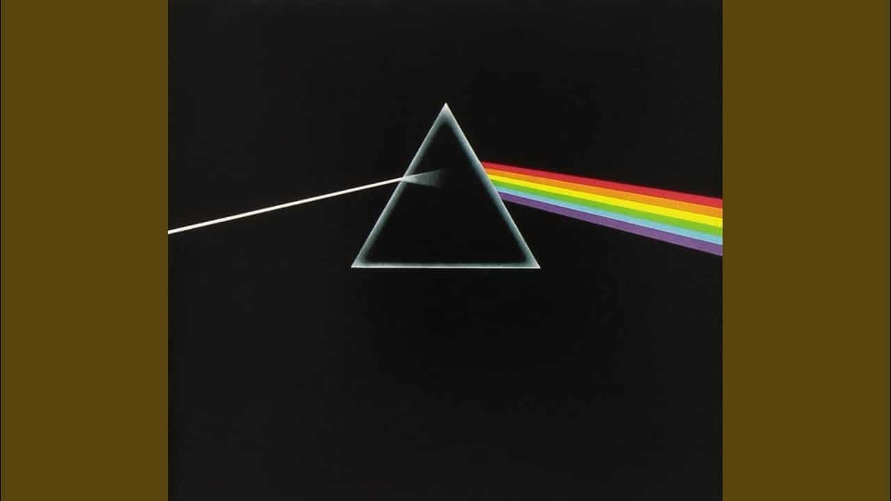 Pink Floyd – Breathe (In The Air)