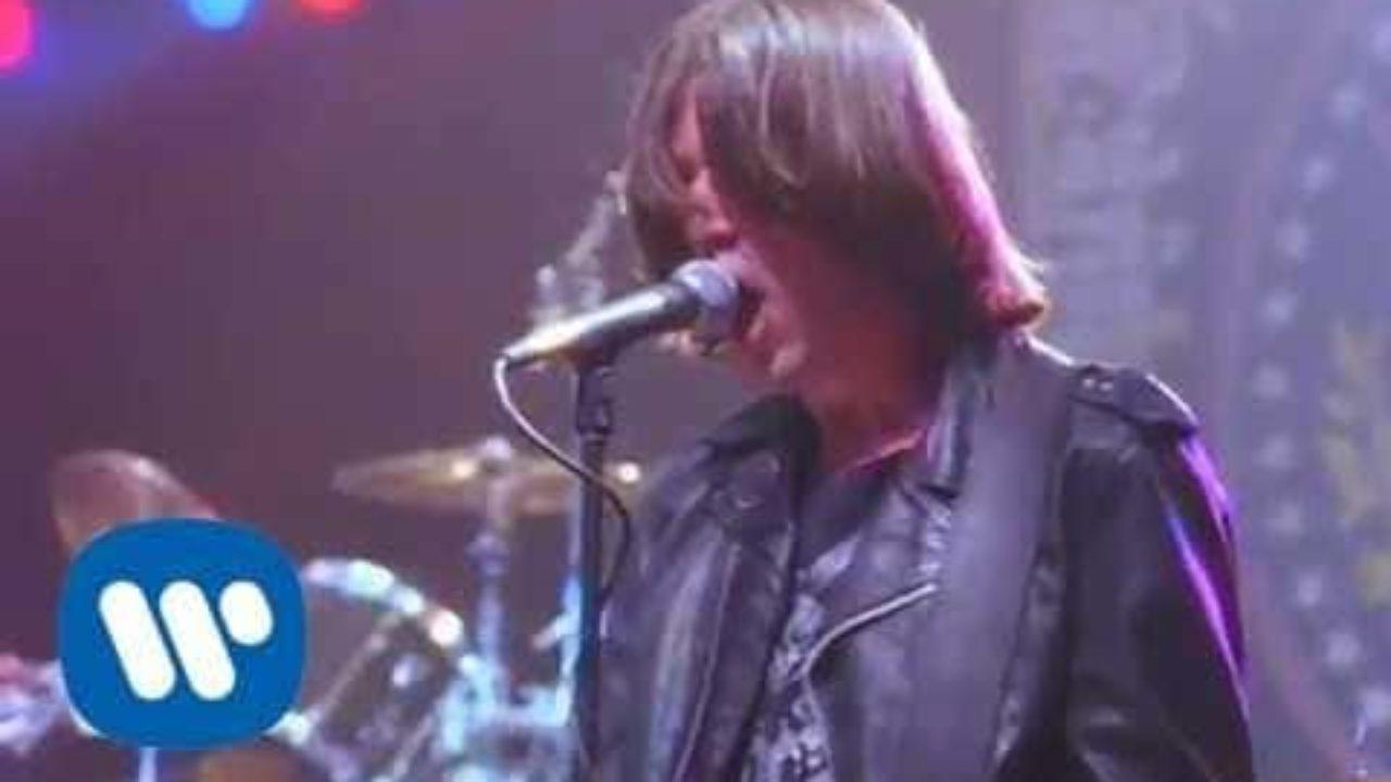 Ramones – Blitzkrieg Bop