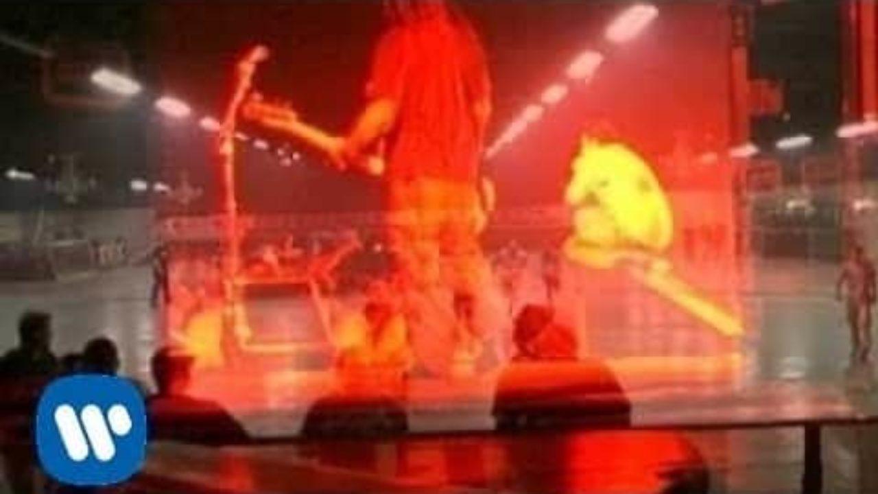 Deftones – Digital Bath
