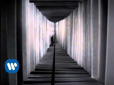 Red Hot Chili Peppers – Otherside