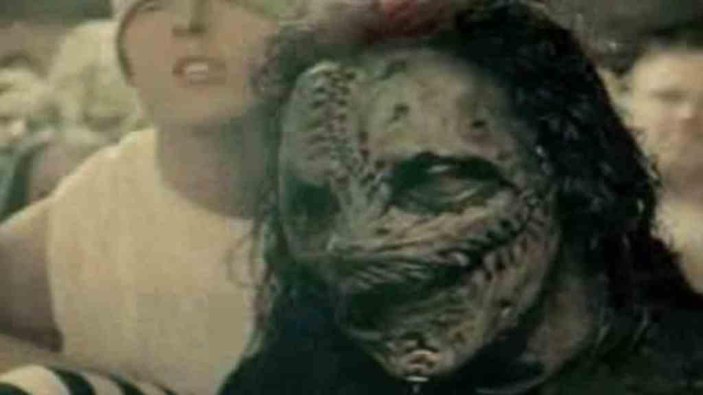 Slipknot – Duality