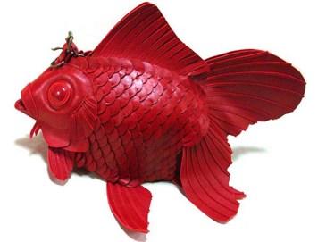 golden-fish-bag-atelier-iwakiri-13