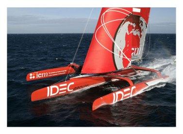IDEC II
