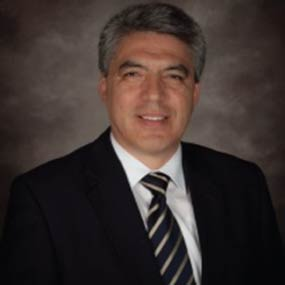 Guillermo Vergara