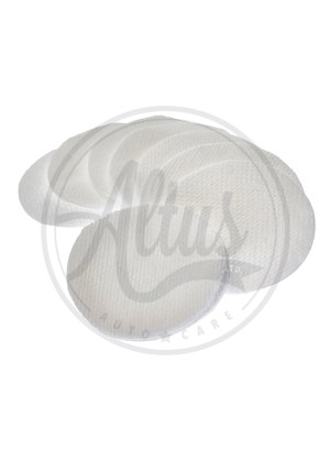 gtechniq-applicator-pads