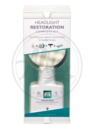 autoglym-headlight-restoration-kit