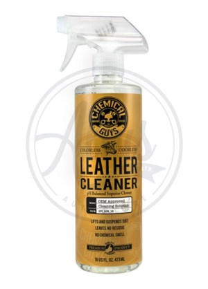 chemical-guys-leather-cleaner
