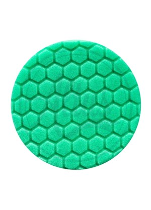 chemical-guys-green-hex-logic-pad-4""