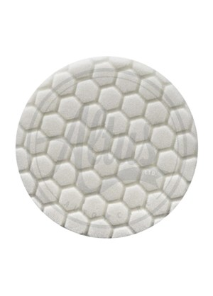 chemical-guys-white-hex-logic-pads-4""