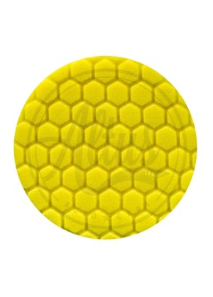chemical-guys-yellow-hex-logic-5.5""