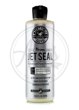 chemical-guys-jet-seal-sealant