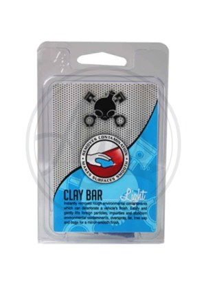 chemical-guys-light-clay-bar