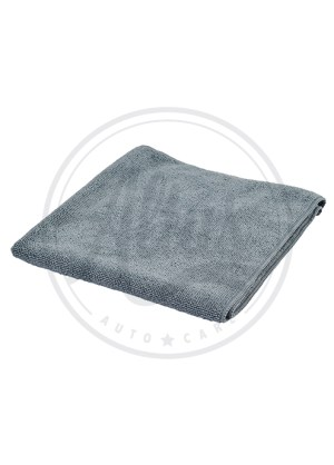 gtechniq-mf1-microfibre-buffing-cloth