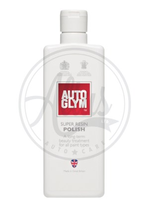 autoglym-super-resin-polish