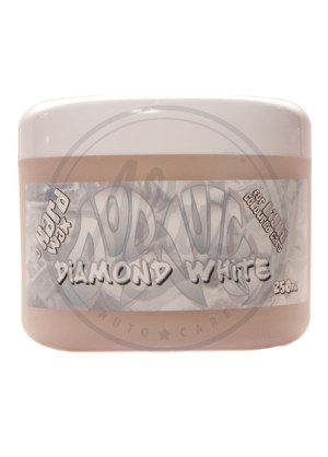 dodo-juice-diamond-white-paste-wax