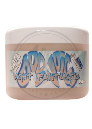 dodo-juice-light-fantastic-paste-wax