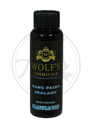 wolfs-chemicals-bodyguard-nano-paint-sealant