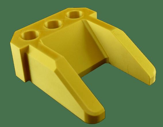 3D_TISK -  Alu-casting s.r.o.