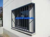 REJAS-MODELO-SENCILLO-RS01--11-_ub264101 (Copiar)