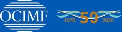 OCIMF logo_BBk