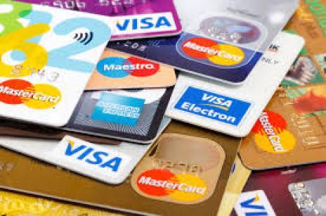 Kredītu apvienošana