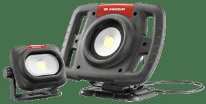facom-projecteur-rechargeable
