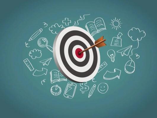 Les objectifs publicitaires