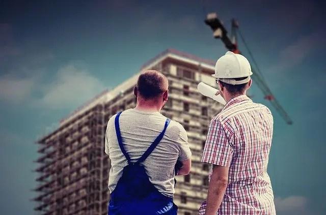 Comment faire  un devis pour le bâtiment ? 8 étapes  .