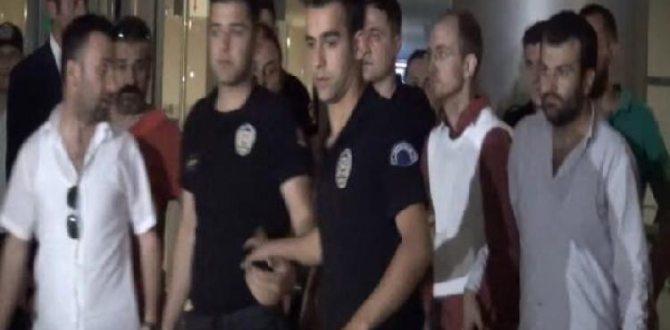 Seri katil Atalay Filiz hakkında yeni gelişme!