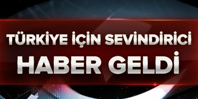 Türkiye ekonomisi 3,1 büyüdü.