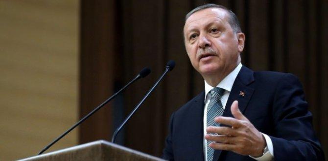 Türkiye hamlesini orada yapacak!