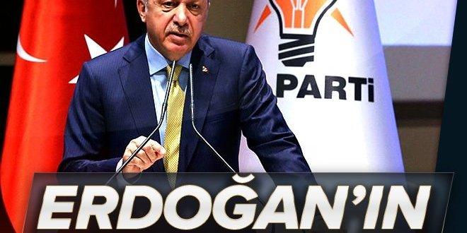 Erdoğan'ın 'Almanya'daki seçimler için oy' çağrısına sınırdan destek