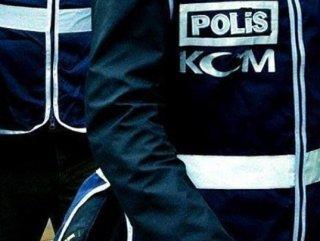 İstanbul'da yankesicilik operasyonu: 4 gözaltı