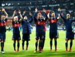 Bayern Münih, Şampiyonlar Ligi'nin gediklisi