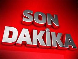 Edirne'de darbeci komutanlara ömür boyu hapis cezası