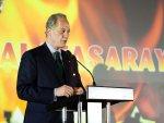 Faruk Süren: Beşiktaş başarılı ama Avrupa fatihi değil