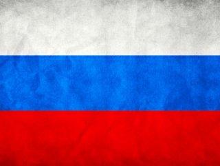 Kremlin: Rusya yaptırımlar için yalvarmayacak