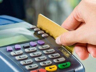 Merkez Bankası'ndan kredi kartı faizi kararı