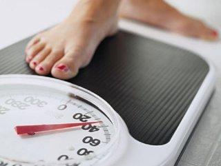 Mutsuzluğunuz obeziteye sürüklemesin