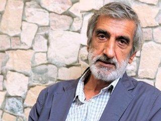 Sanatçı Ali Tekintüre yaşamını yitirdi