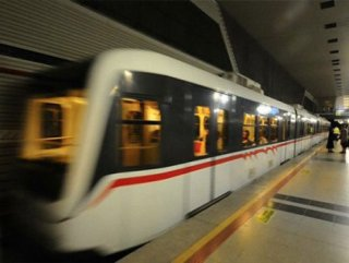 Kaynarca-Tuzla Metro ihalesi iptal edildi