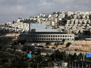 Rusya'dan İsrail'in ek konut inşa planına tepki