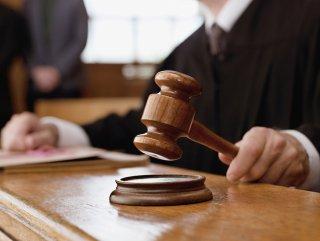 Sakarya'da 3 DEAŞ'lı tutuklandı