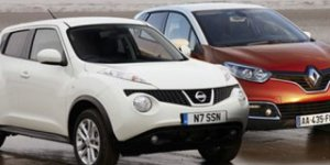 Renault ve Nissan birleşme kararı aldı
