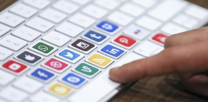 2019'da hangi düzenlemeler uygulanacak? İnternette sınırsız, poşette sınırlı dönem…
