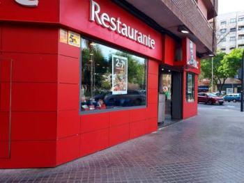 MINI_Carpinteria_metalica_benidorm_villajoyosa_altea_alicante_franquicias_restaurantes_bares_hoteles_P008_KFC_Archiduque_Carlos