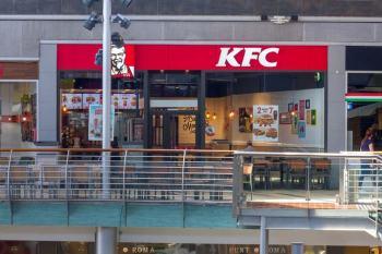 MINI_Carpinteria_metalica_benidorm_villajoyosa_altea_alicante_franquicias_restaurantes_bares_hoteles_P008_KFC_Gandia