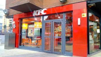 MINI_Carpinteria_metalica_benidorm_villajoyosa_altea_alicante_franquicias_restaurantes_bares_hoteles_P008_KFC_Gerona