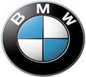 logo-bmw-122x110